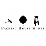 packing_house